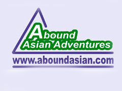 Abound Asian Adventure Pvt. Ltd. - Travel and Trekking - NepalB2B