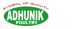 Adhunik Poultry Breeding Farm Pvt. Ltd - Agriculture and Animal Products - NepalB2B