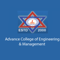 Advance College of Engineering and Management