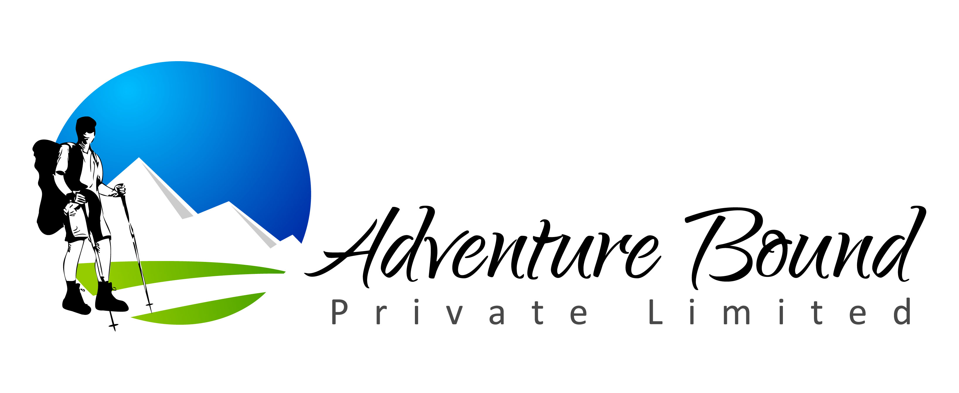 Adventure Bound (P.) Ltd.