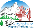 Adventure Pilgrims Trekking Pvt. Ltd