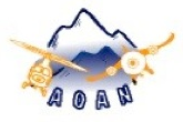 Airlines Operators Association of Nepal