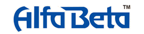 Alfa Beta Institute - Education and Training - NepalB2B