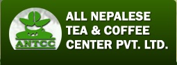 All Nepalese Tea and Coffee Center Pvt. Ltd.