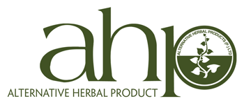 Alternative Herbal Products Pvt. Ltd - Ayurvedic and Herbal - NepalB2B