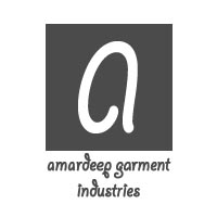 Amar Deep Garment Industries P. Ltd.