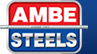 Ambe Steel PVt.LTd - Building and Construction - Metals and Equipments - NepalB2B