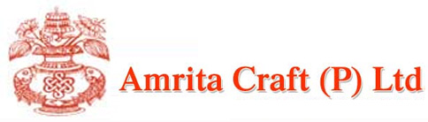 Amrita Crafts (P) Ltd. - Art and Handicrafts - NepalB2B