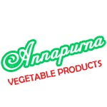 Annapurna Vegetable Products (Pvt.) Ltd.