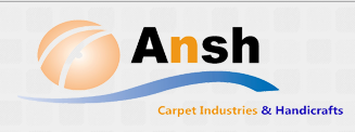 Ansh Carpet Industries & Handicraft - Home Supplies and Services - NepalB2B