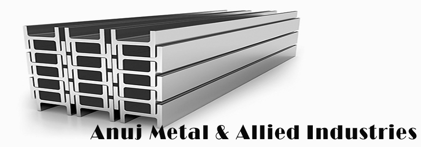 Anuj Metal & Allied Industries - Furniture - Metals and Equipments - NepalB2B