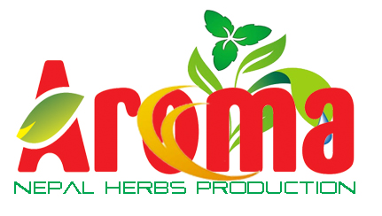 Aroma Nepal Herbs Production Pvt. Ltd.