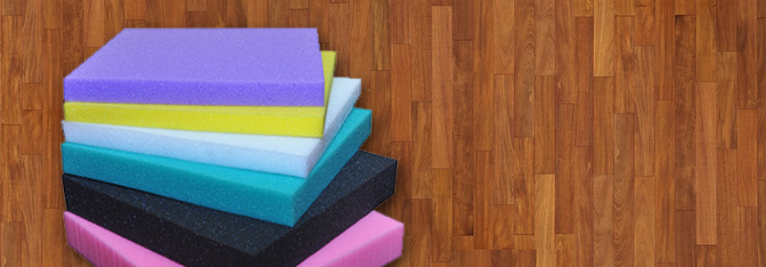 Aryan Foam Industries Pvt. Ltd. - Home Supplies and Services - NepalB2B