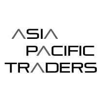 ASIA PACIFIC TRADERS - Building and Construction - NepalB2B