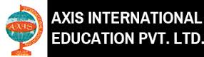 Axis International Education Pvt. Ltd.