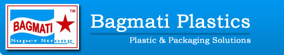 Bagamati Plastic Industry Pvt. Ltd - Home Supplies and Services - NepalB2B