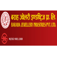 Baraha Jewellry Industries - Gems and Jewelry - NepalB2B