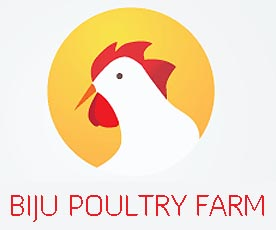 Biju Poultry farm Pvt. Ltd