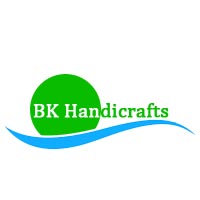 BK Handicraft - Art and Handicrafts - NepalB2B