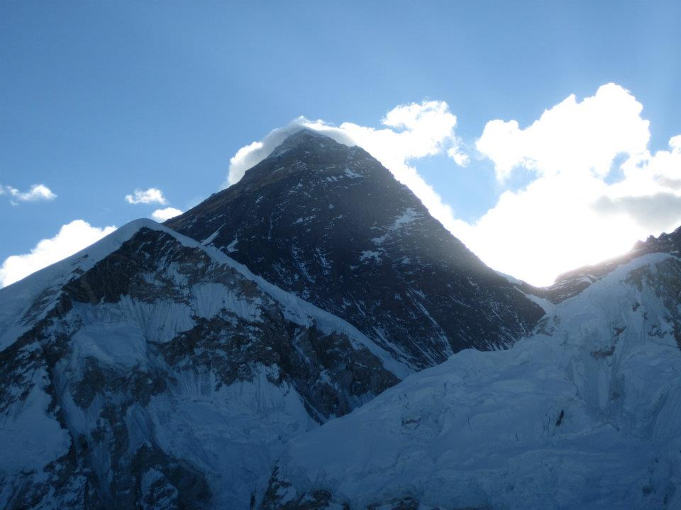 Black Diamond Expedition Pvt. Ltd. - Travel and Trekking - NepalB2B