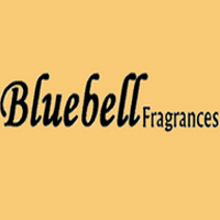 Blue Bell Herbal Products