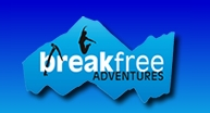 Breakfree Adventures Pvt. Ltd.
