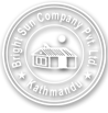 Bright Sun Company Pvt. Ltd.