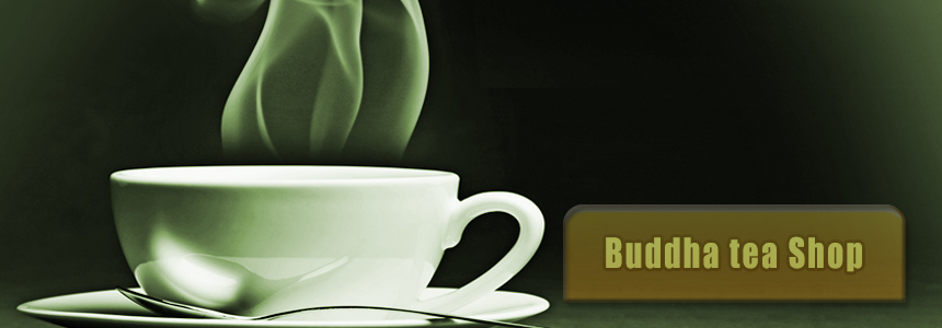 Buddha Tea Shop - Agriculture and Animal Products - Food and Beverages - NepalB2B
