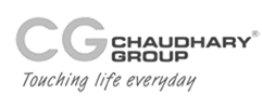 C. G. Foods ( Nepal) Pvt. Ltd. - Food and Beverages - NepalB2B