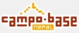 Campobase Trek and Expedition Pvt. Ltd.