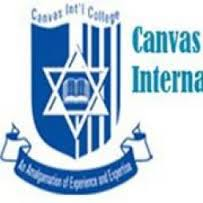Canvas International College