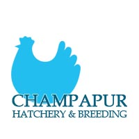 Champapur Hatchery and Breeding Pvt. Ltd