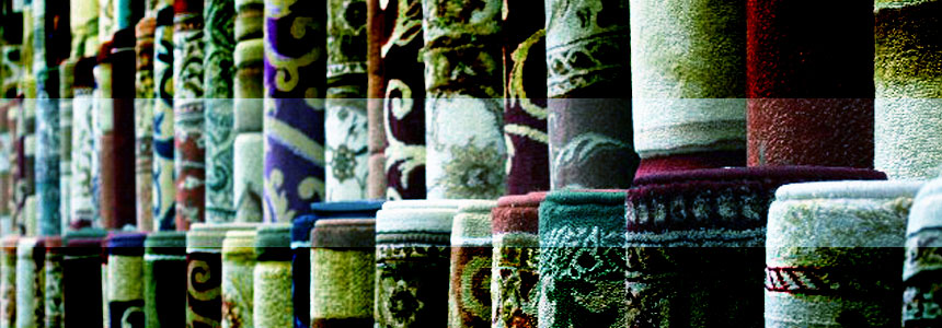 City Carpet Industries - Home Supplies and Services - NepalB2B