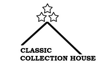 Classic Collection House