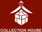 Collection House Pvt. Ltd.