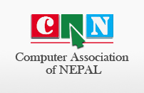 Computer Association of Nepal(CAN)