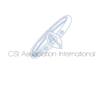 CSI Association International