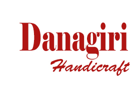 Danagiri Handicraft