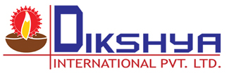Dikshya International Pvt Ltd - Education and Training - NepalB2B