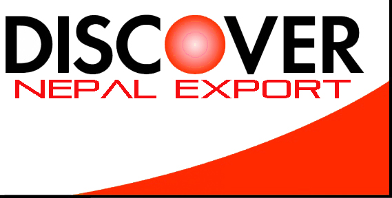 Discover Nepal Export Pvt. Ltd.