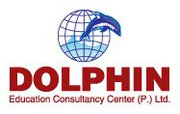 Dolphin Education Consultancy Centre - Education and Training - NepalB2B