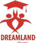 Dreamland Abroad Education Pvt Ltd