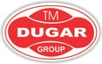 Dugar Brothers & Sons