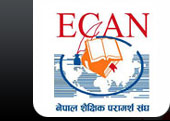 Educational Consultancy Association of Nepal(ECAN)