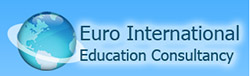 Euro Education and Migration Consultants