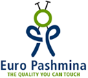 Euro Pashmina Pvt. Ltd. - Apparel and Garments - NepalB2B