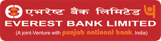 Everest Bank Limited (EBL) - Financial Institutions - NepalB2B
