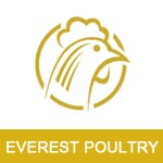 Everest Poultry (P) Ltd.