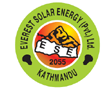 Everest Solar Energy Pvt. Ltd. - Energy and Power - NepalB2B