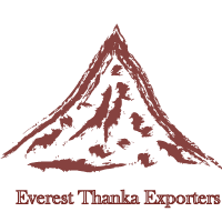 Everest Thanka Exporter